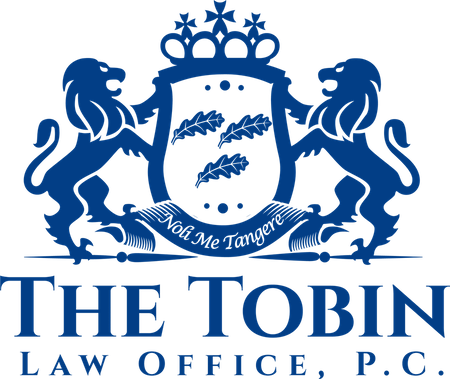 Tobin Law Office, P.C.
